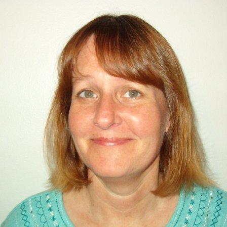 Denise Marmer