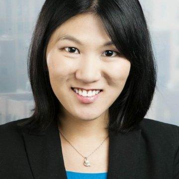 Amy Peng-Tzu Liu