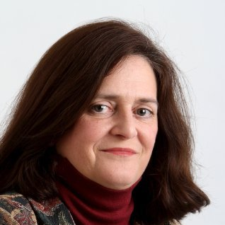 Cheryl Phillips