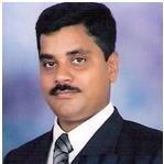 Hangiligedara Wijayarathna