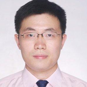 Xin Zhan