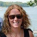 Christy Steffen
