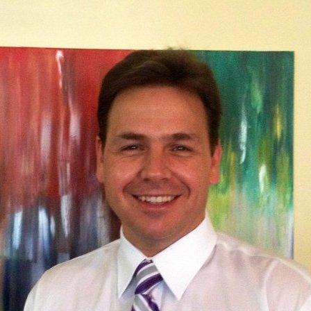 Richard Bencivenni