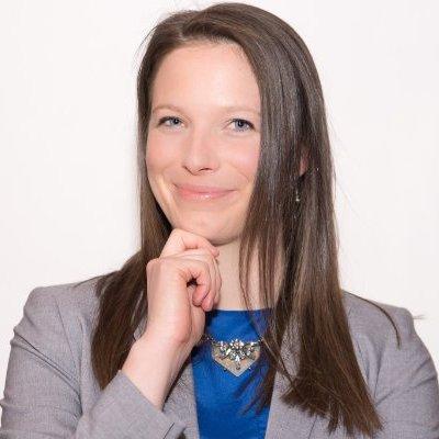 Kelly Rolfes-Haase