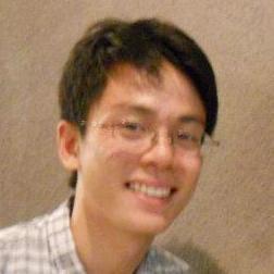 Alex Ji