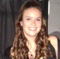 Allison Cruea