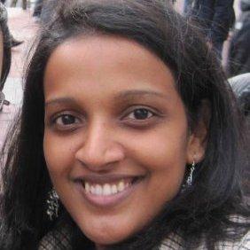 Lakshmi Jagannathan