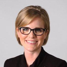 Caitlin Lagan