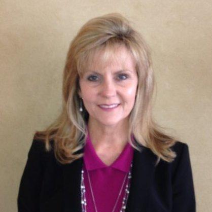 Kathy H. Couper