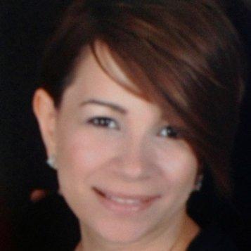 Diana Blackshear