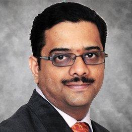 Ranganath Kashyap, PMP, CSM