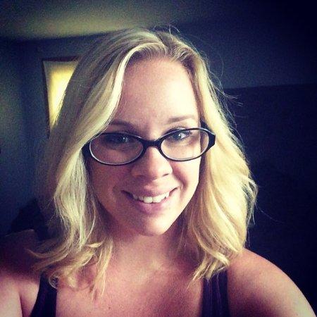 Megan Weisbeck