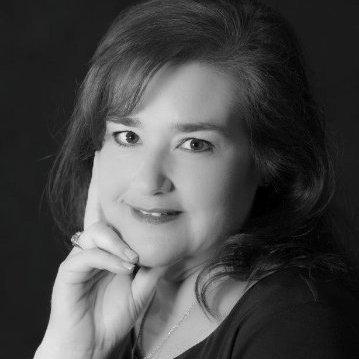 Amie Kirschner