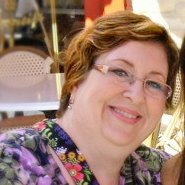 Susan Salazar, RN