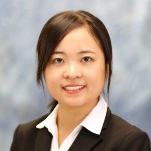 Bella (Jia) Liang