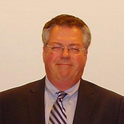 Craig Kroeger