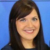 Amy Bricker