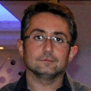 Gregory Kats