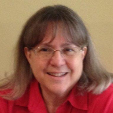 Lisa Englard