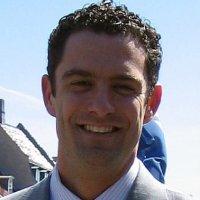 Rob J. Miltner