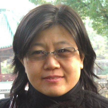 Gang Zheng