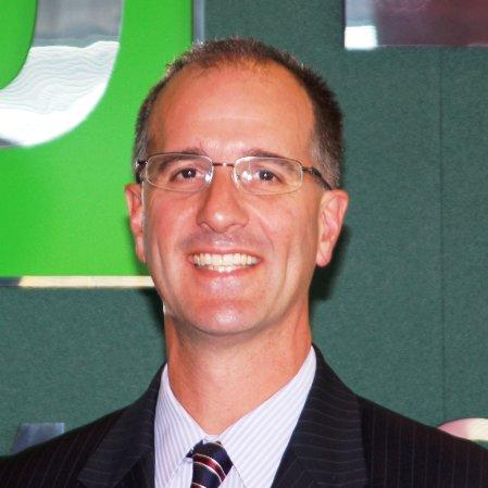 Joseph Mirarchi