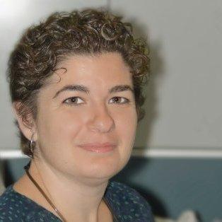 Nicole Benjamin