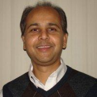 Nitesh Jhaveri