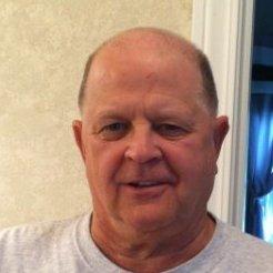Don Hammerstrom