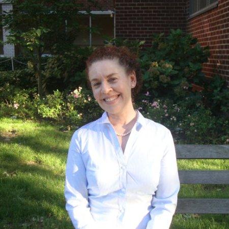 Janine Blasen