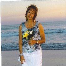 Sharon Gabor