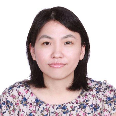 Yen-Chen Tung