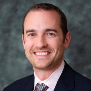 Ryan Bortel, Ph.D.