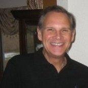 Sheldon Savitz