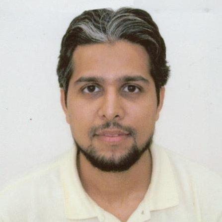 Dr. Bilal Wajid