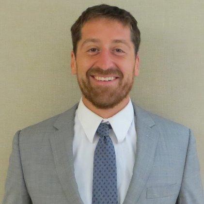 Joe Orsini