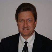 John Budinich