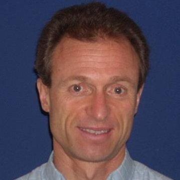 Jean-Michel Bourgade
