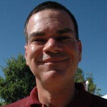 Steve Labar