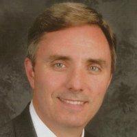 Tom Hanlon, CFA, CFP®, CEBS