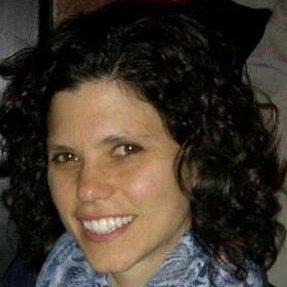 Glenda C. Marsh