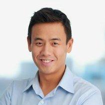 Kevin Shiau