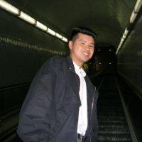 Edmund Chiu