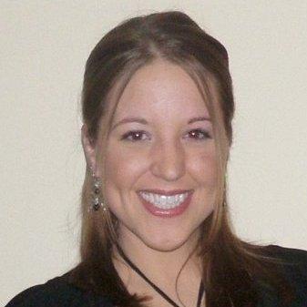 Michelle Ellenberger