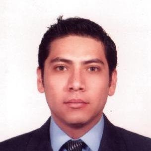 Feliciano Acuña Bañaga