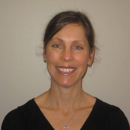 Jennifer Landstein