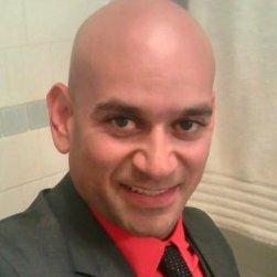 Alejandro Lagunas