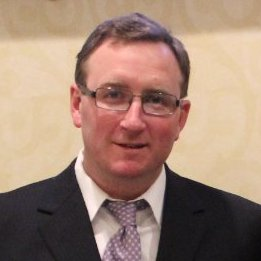 Ollie McArdle
