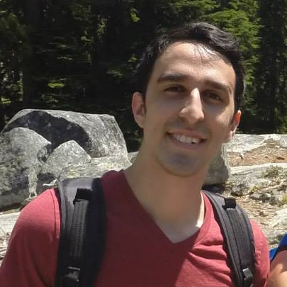 Aaron Villalpando