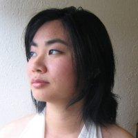 Teressa Yue Chen